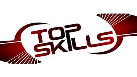 Top Skills