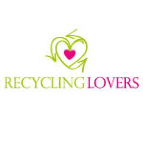 Recycling Lovers