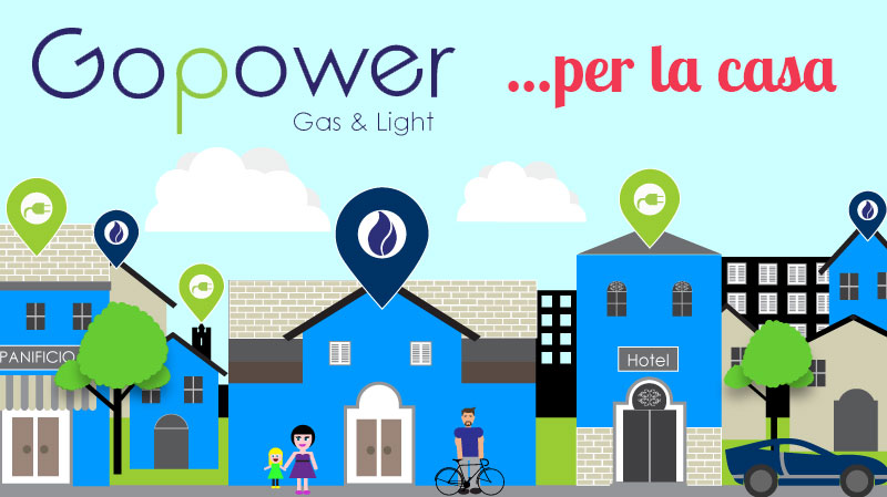 gopower-casa-coupon