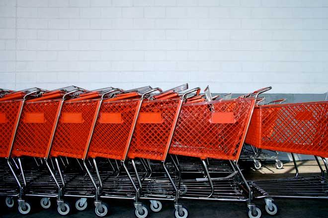 supermarket-kart-garda