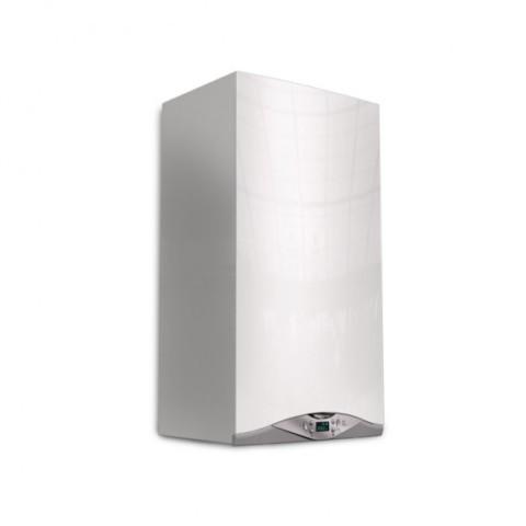 Caldaia a condensazione Cares Premium 24 EU Ariston