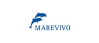 marevivo-1
